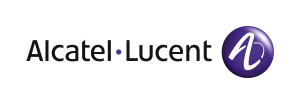 Nokia now owns Alcatel-Lucent