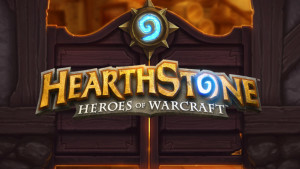 Hearthstone – Heroes of Warcraft: Blizzard's Trading Card Game now for Smartphones.