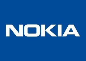 Nokia: Official Statement regarding Smartphones released.