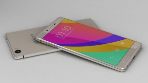 Oppo R7: The Price leaked and an interesting Video