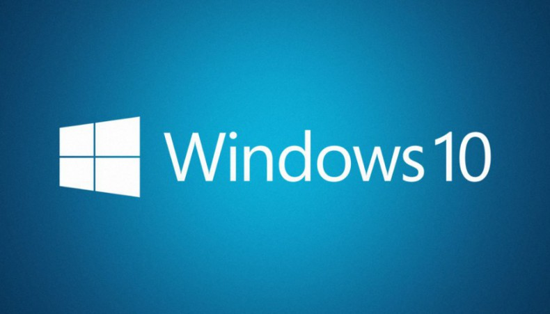 Windows-10-Logo-790x451
