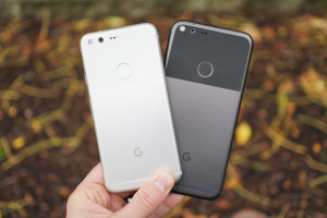 Google Pixel: It's time to ask the Customers !