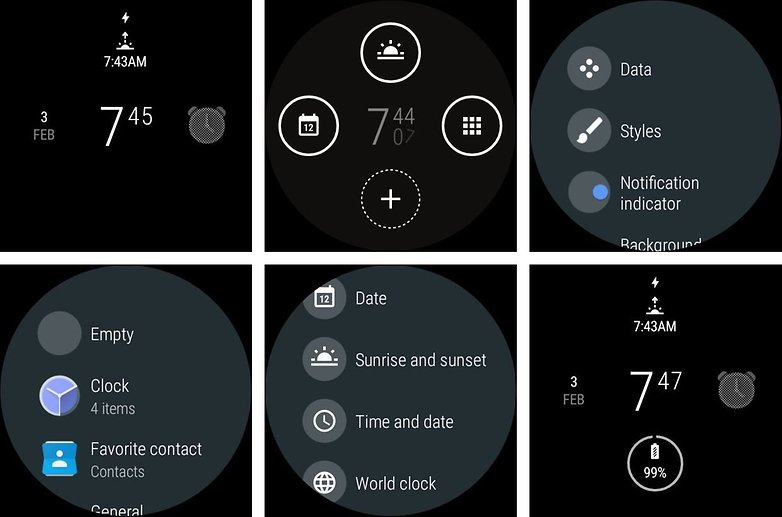 AndoridPIT_android_wear_2_add_complication-w782