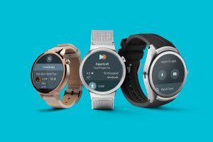 Android Wear 2.0 : These are all the watches that will receive it.