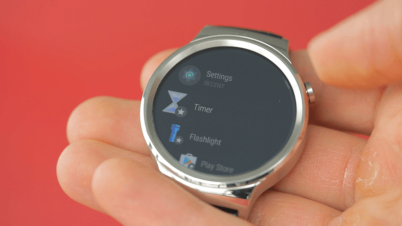 AndroidPIT_android_wear_2_app-drawer-w782