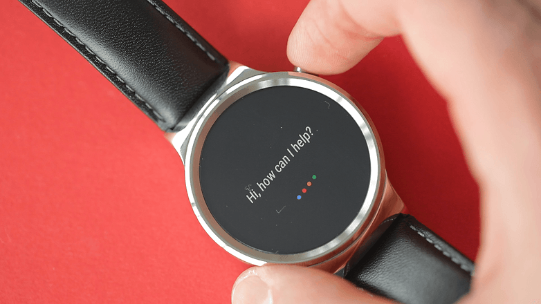 AndroidPIT_android_wear_2_assistant-w782