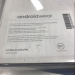 Exclusive-Photos-of-LG-Watch-Style-leaked-GSMArena.com-news