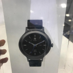 Exclusive-Photos-of-LG-Watch-Style-leaked-GSMArena.com-news-3