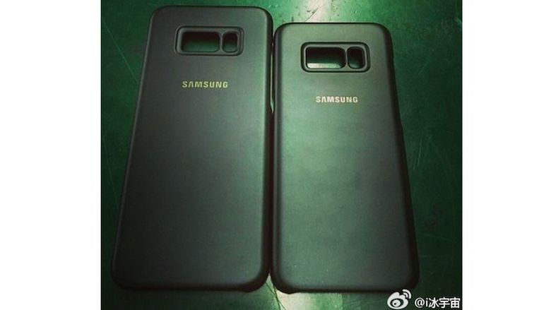 Galaxy-S8-S8-Plus-new-case-leak