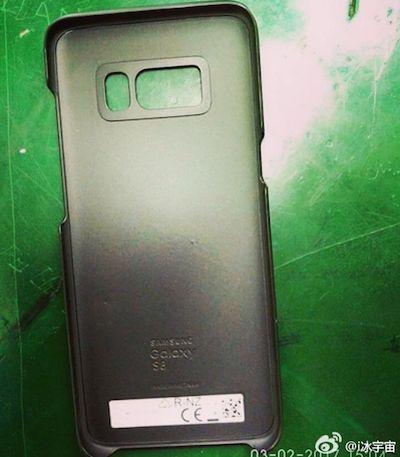 Galaxy-S8-case