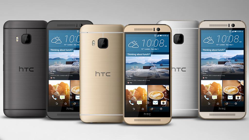HTC-One-M9-1024x576-0caf70d31a2c3dd5