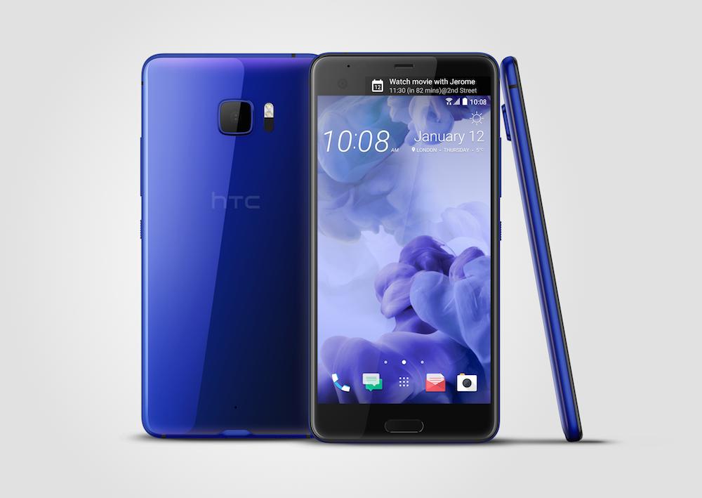 HTC-U-Ultra_3V_SapphireBlue