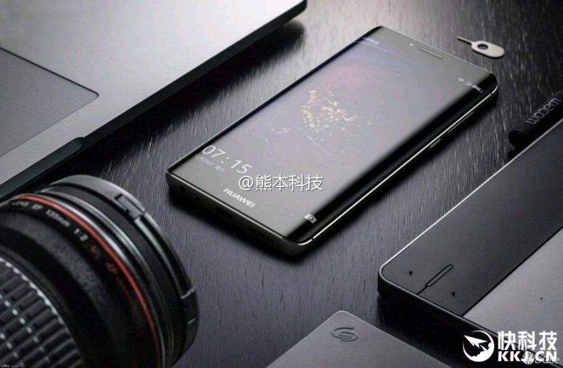 Huawei-P10-Plus-1-800x523