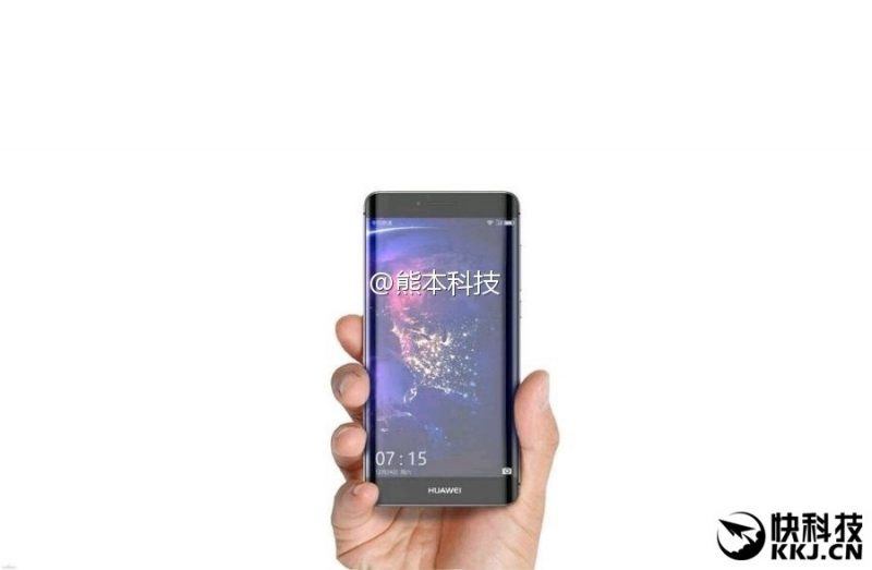 Huawei-P10-Plus-3-800x523