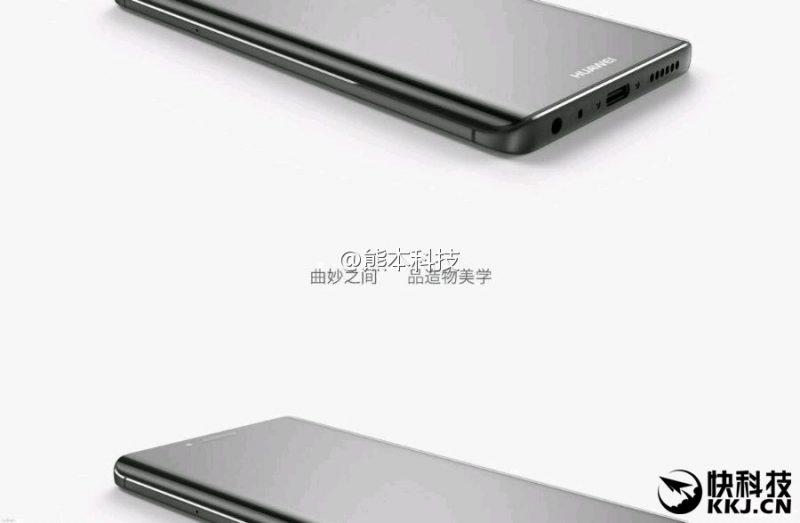 Huawei-P10-Plus-4-800x523