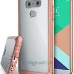 LG-G6-a