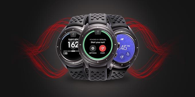 NB-RunIQ-watch