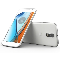 Moto 5G: possibly available mid March