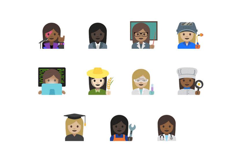 emoji-840x560