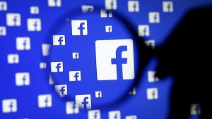 Facebook: New AI is able to identify Pictures