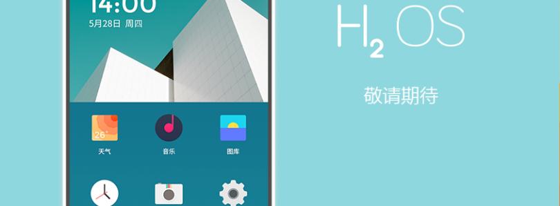 hydrogen-o-810x298_c