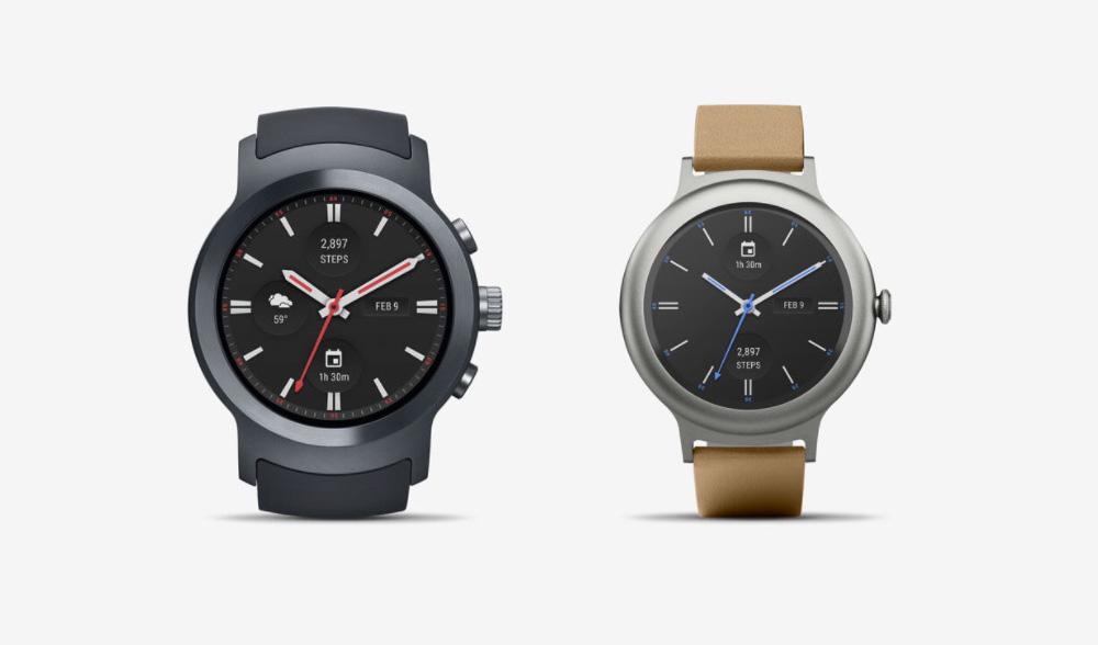 lg-watch-sport-watch-style-specs