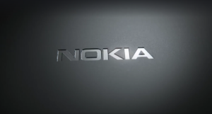 Nokia: Rebirth of the N-Series at MWC ?