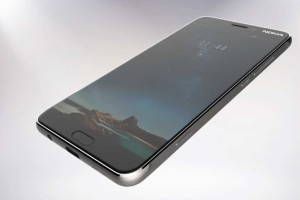 Nokia P1 : Is this the new Nokia Flagship?