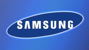 Samsung: A new Quality office has been announced.