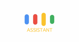 Google Assistant: Rolling out to an Android smartphone near you!