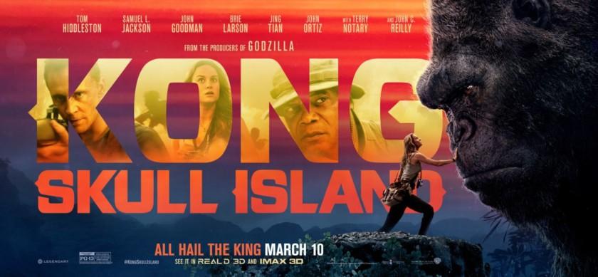 kong-skull-island-840x389