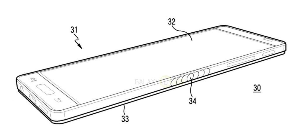 samsung-galaxy-x-patent-a-1024x473