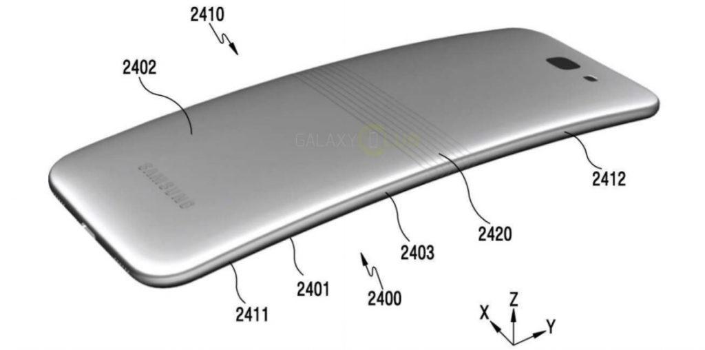 samsung-galaxy-x-patent-b-1024x508