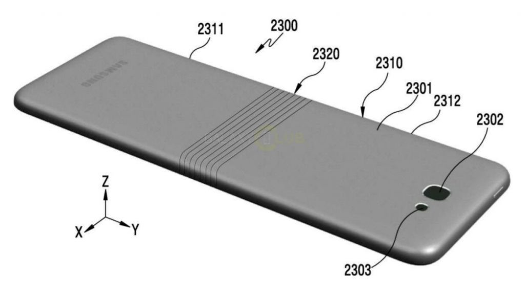 samsung-galaxy-x-patent-c-1024x570
