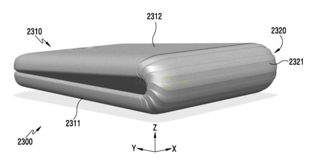 samsung-galaxy-x-patent-d-1024x524
