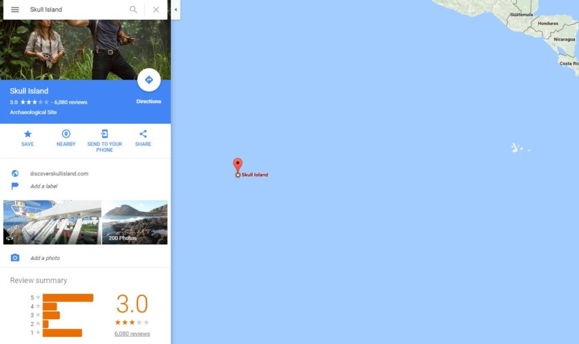 skull-island-google-maps-840x500